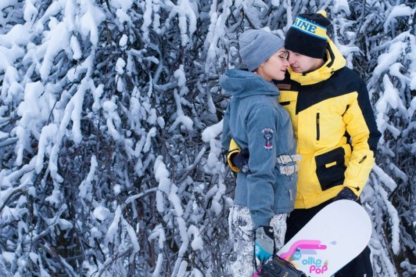 snowboarding-anna-andrey-banner3