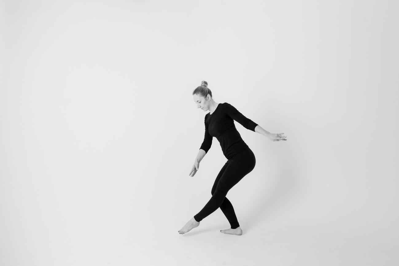 olga-contempdance-06