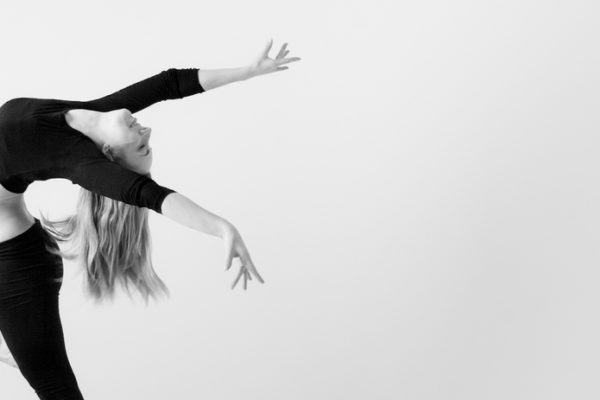 olga-contempdance-banner