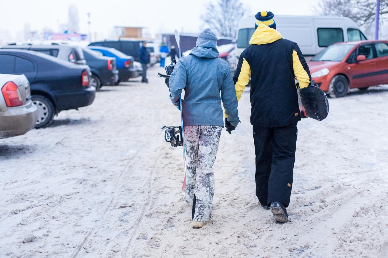 snowboarding-anna-andrey-02