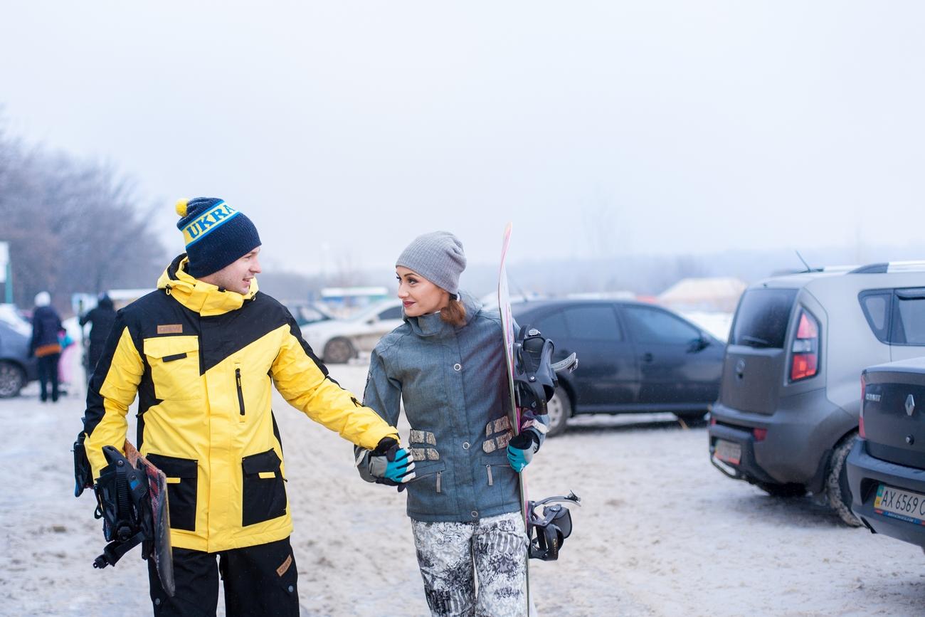 snowboarding-anna-andrey-03
