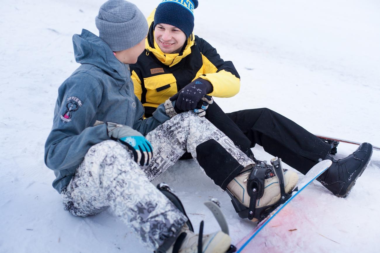 snowboarding-anna-andrey-04