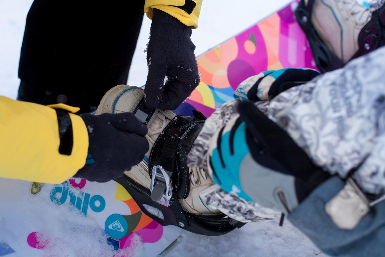 snowboarding-anna-andrey-05