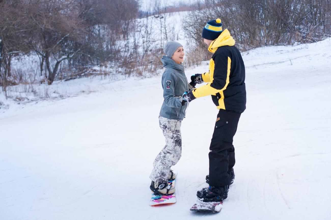 snowboarding-anna-andrey-08
