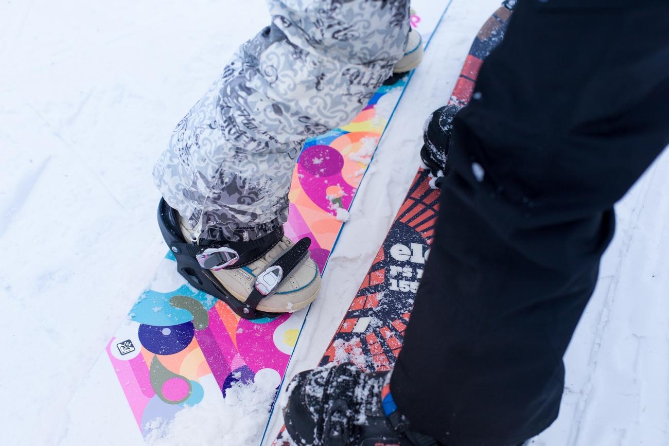 snowboarding-anna-andrey-11
