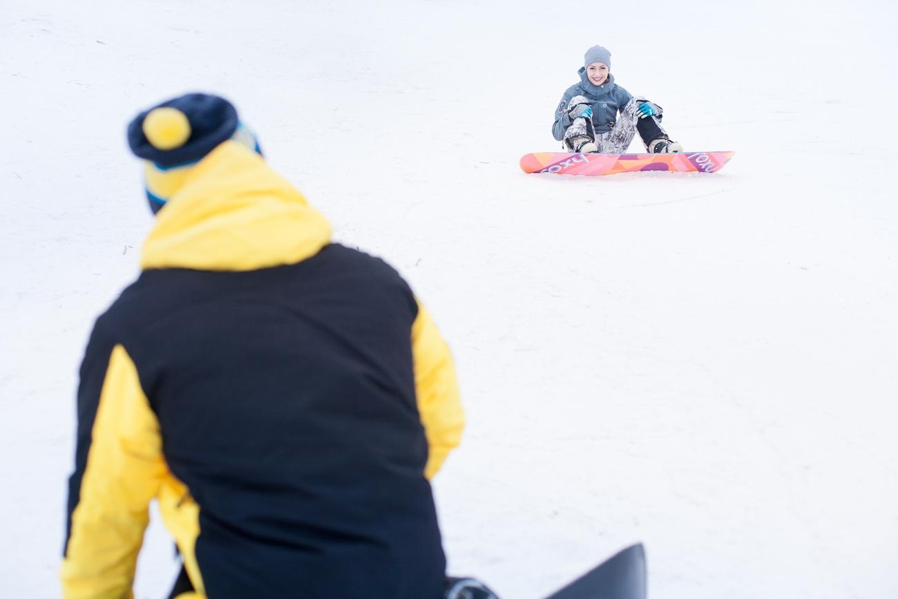 snowboarding-anna-andrey-12-1