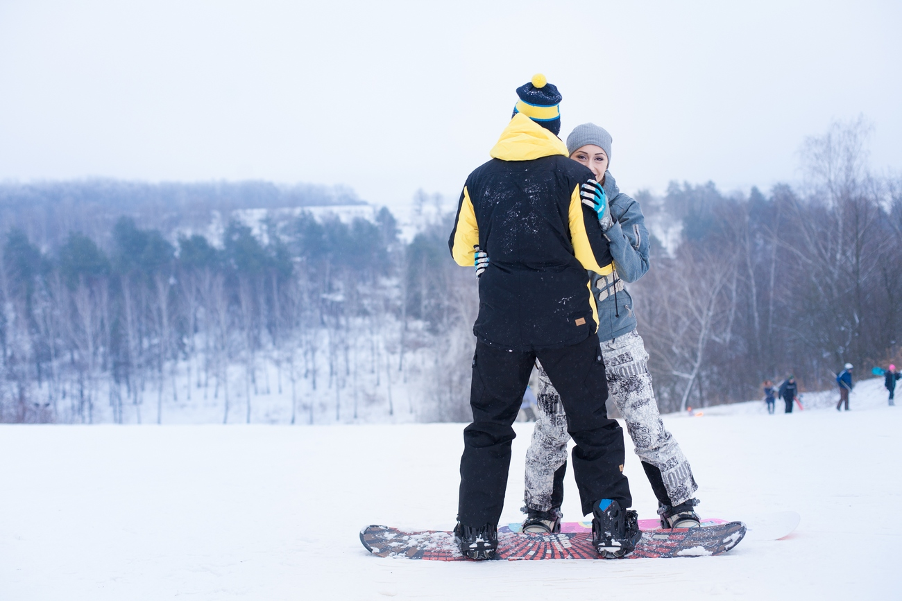 snowboarding-anna-andrey-12