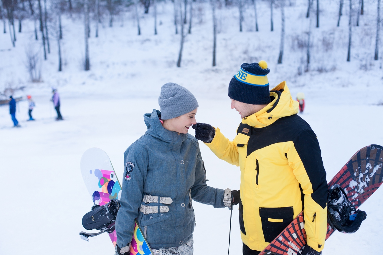 snowboarding-anna-andrey-13