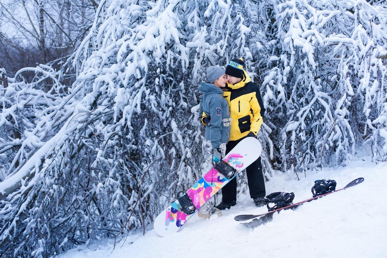snowboarding-anna-andrey-14