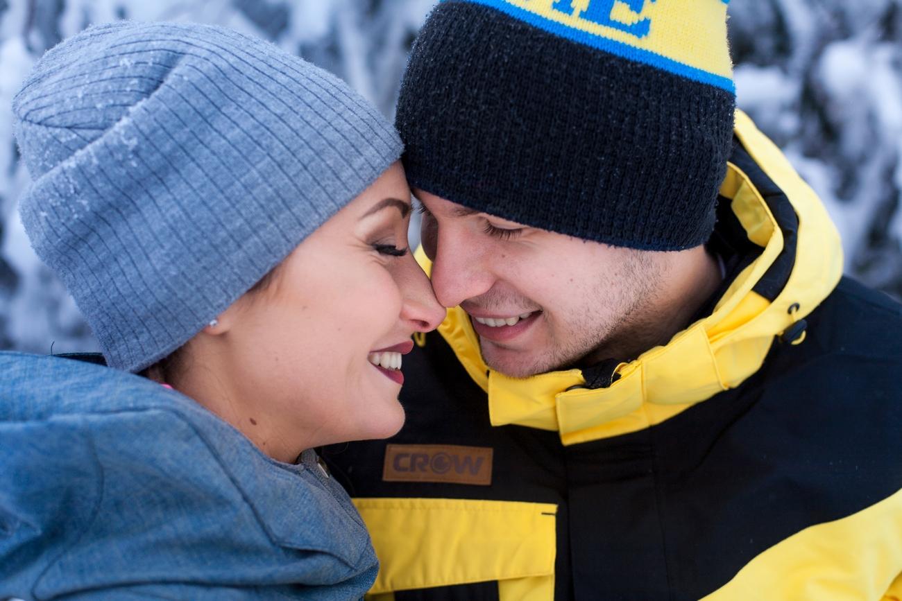 snowboarding-anna-andrey-15