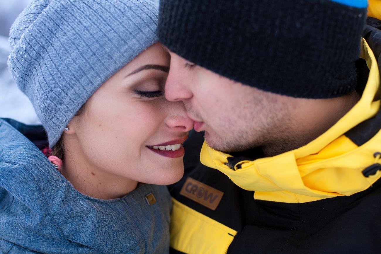 snowboarding-anna-andrey-16