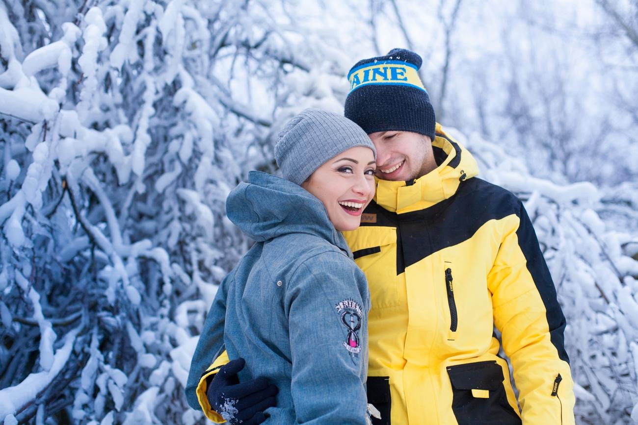 snowboarding-anna-andrey-18