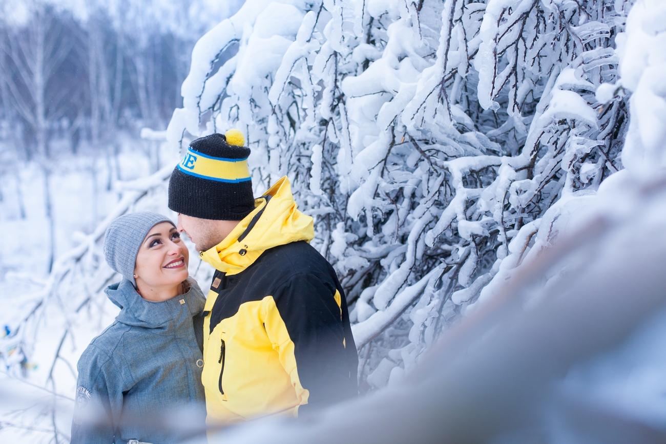 snowboarding-anna-andrey-19