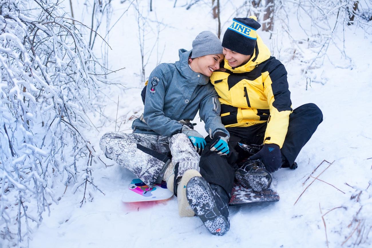 snowboarding-anna-andrey-20