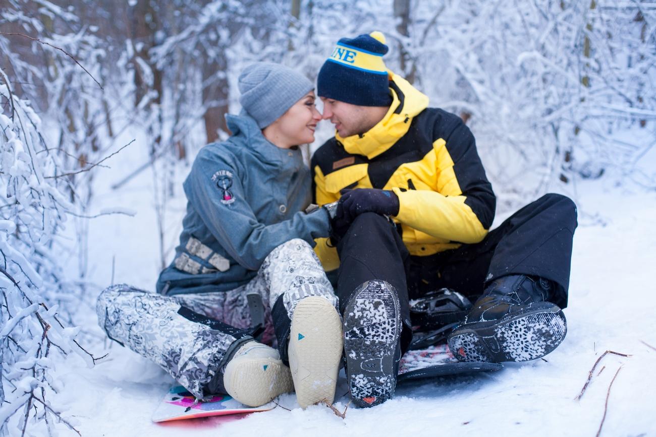 snowboarding-anna-andrey-22