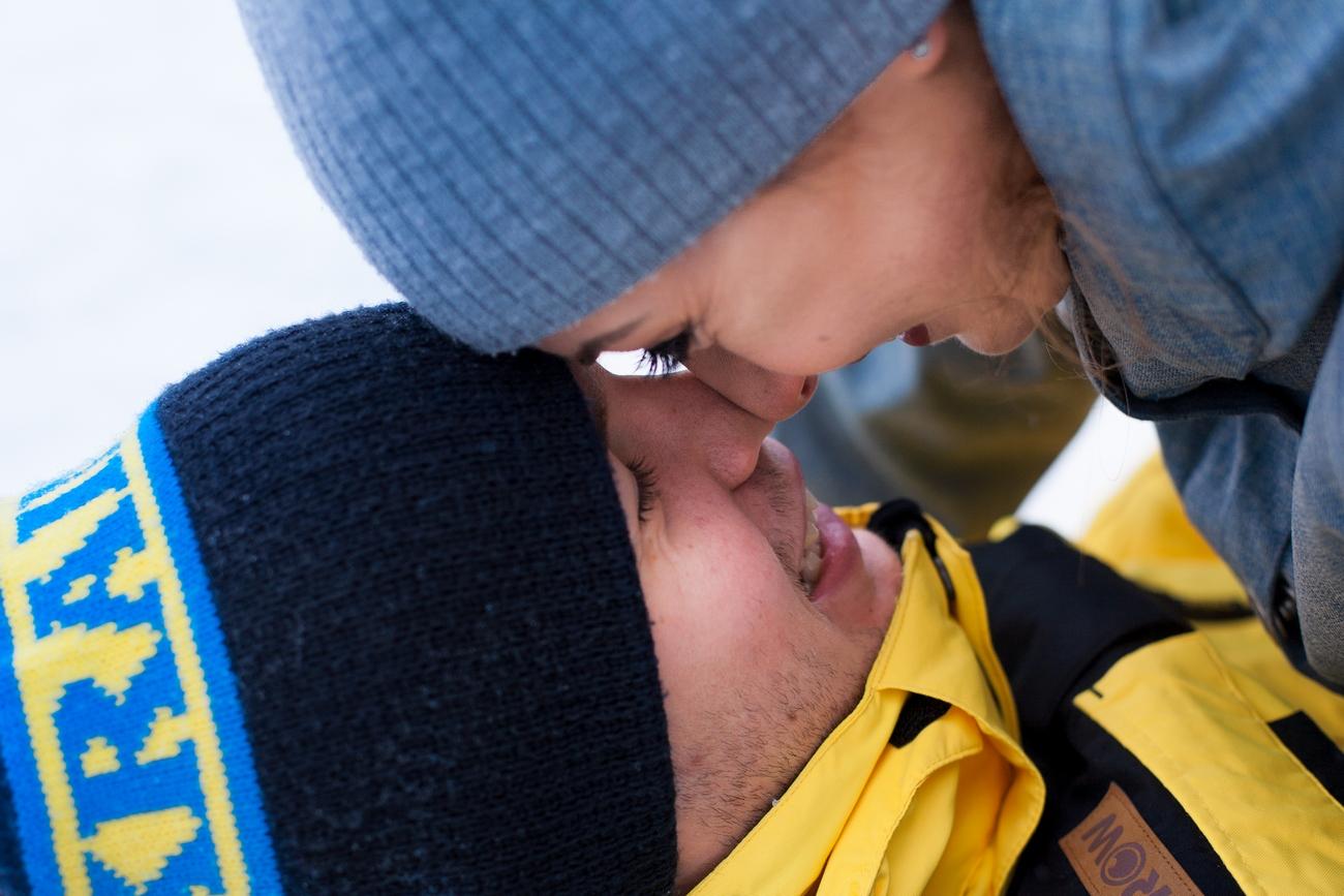 snowboarding-anna-andrey-23