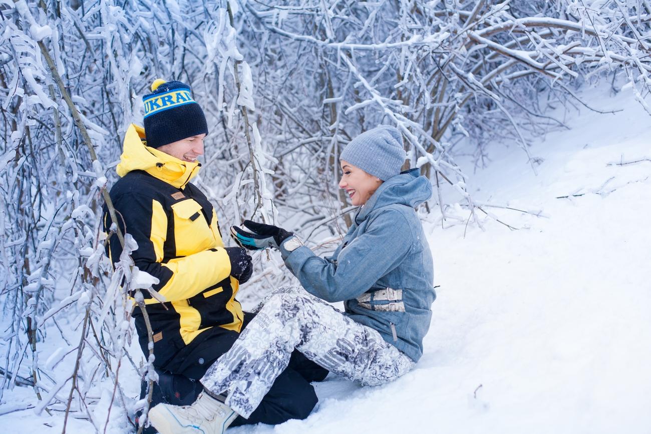 snowboarding-anna-andrey-24