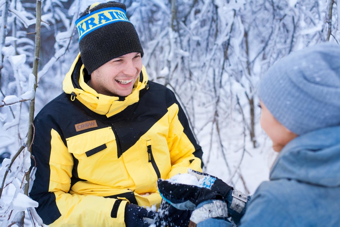 snowboarding-anna-andrey-25