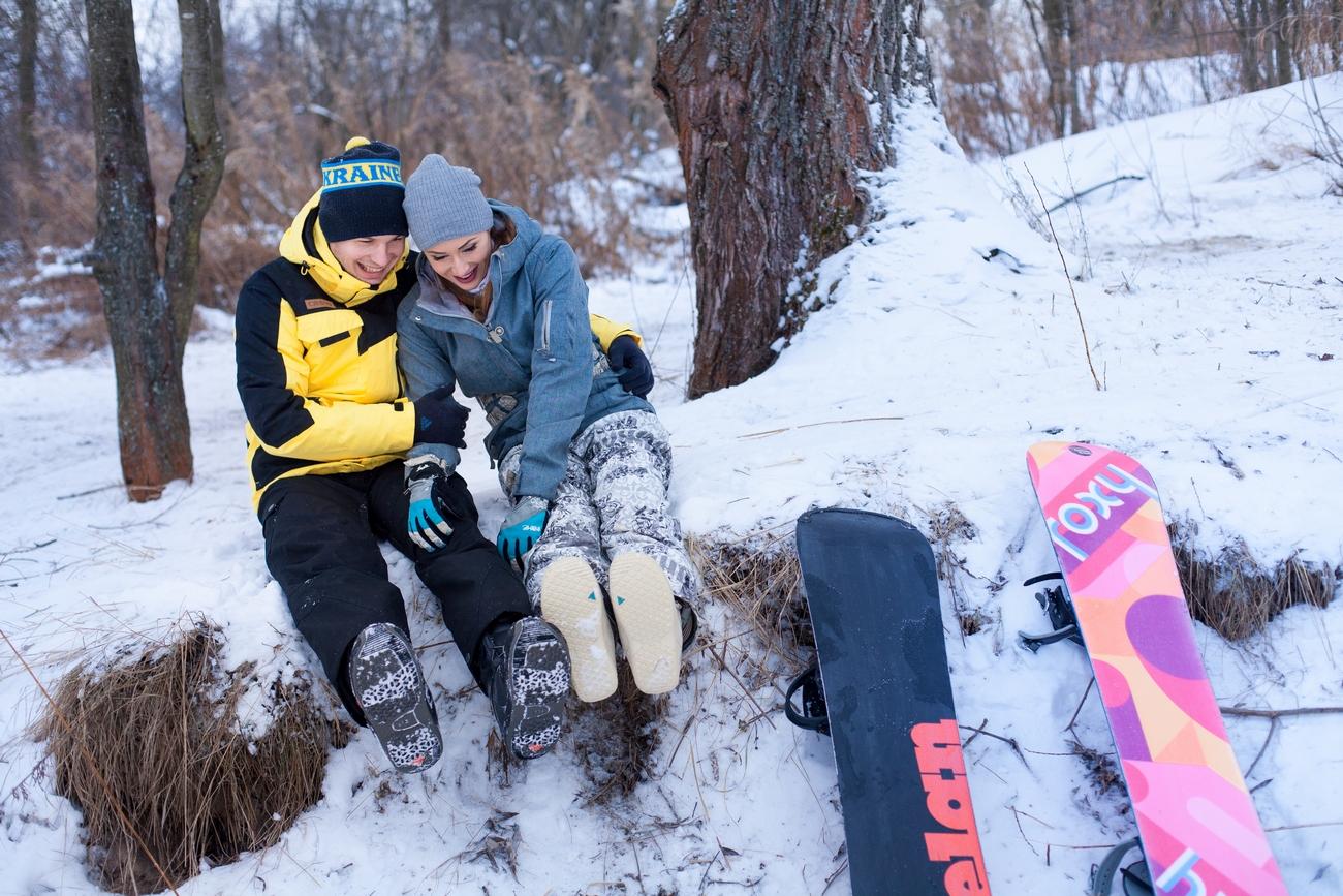 snowboarding-anna-andrey-27