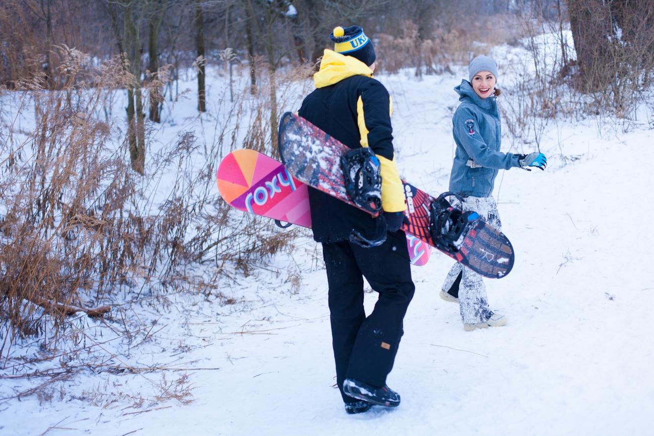 snowboarding-anna-andrey-28