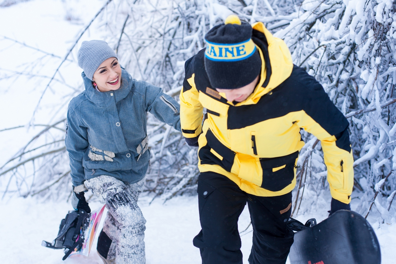 snowboarding-anna-andrey-29