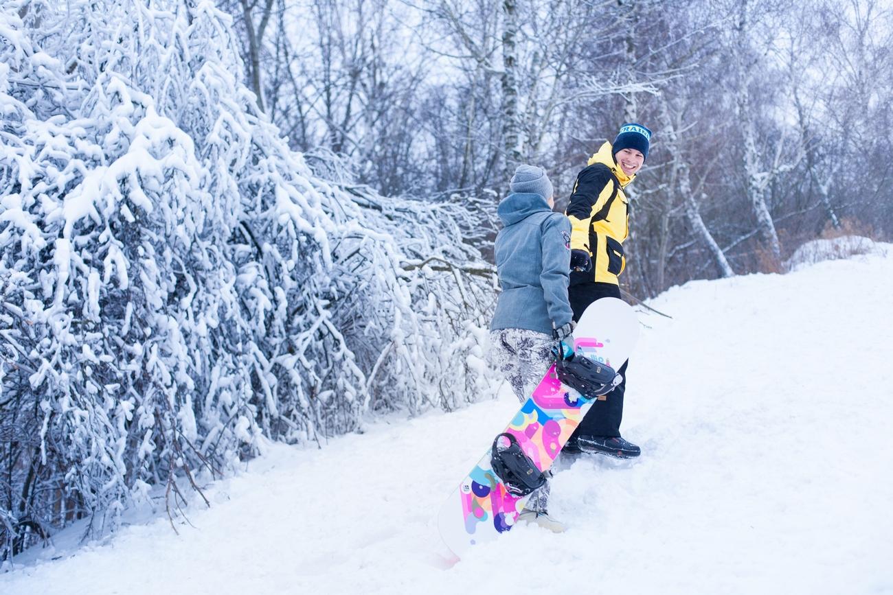 snowboarding-anna-andrey-30