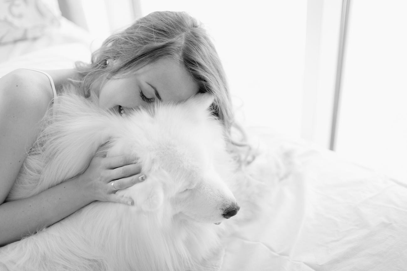 Ann-bed-Amur-05