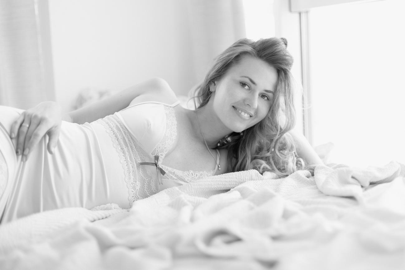 Ann-bed-Amur-09