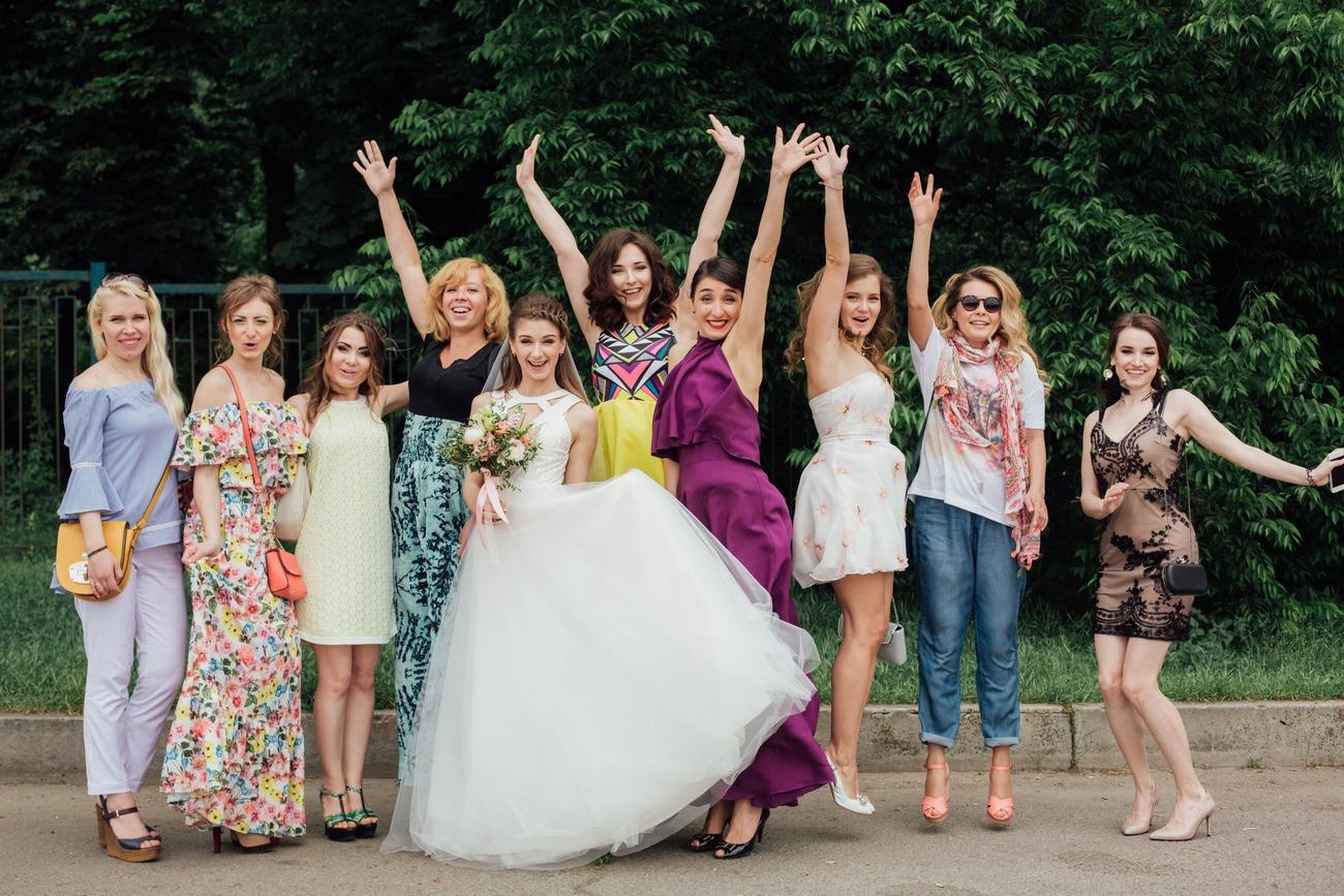 WED_Oleg-Karina_129