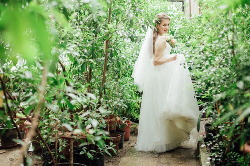Свадьба по расчету фото