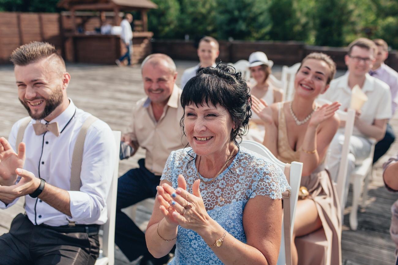 Maks&Olga_120