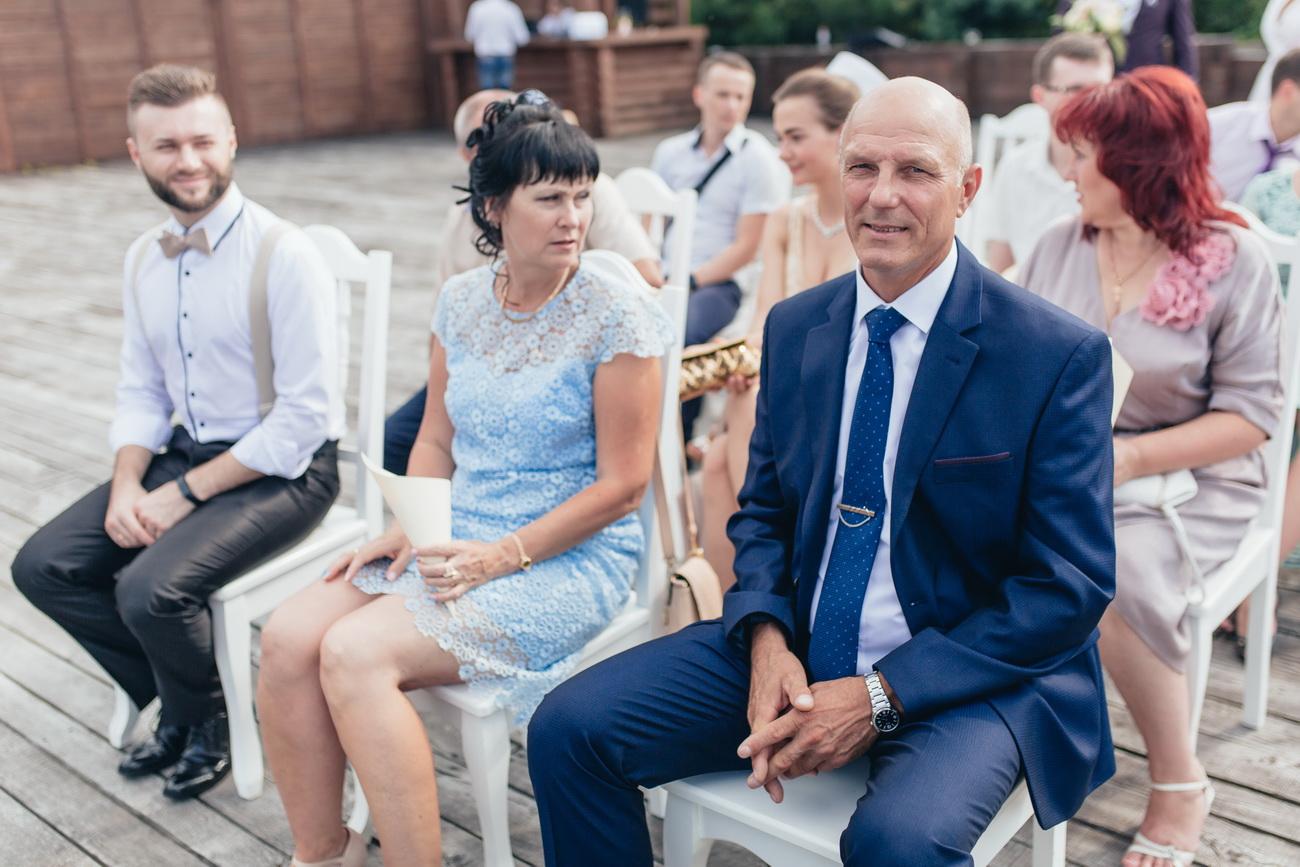 Maks&Olga_81