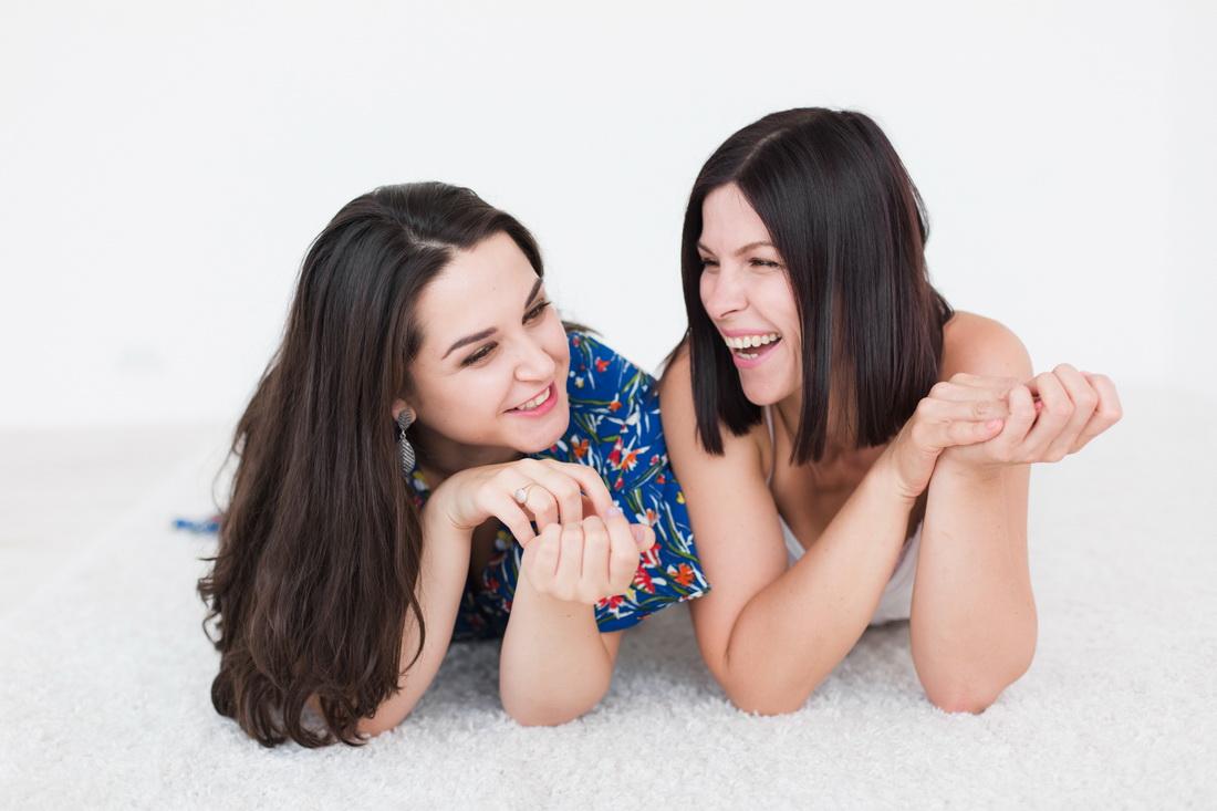 Tanya&Kate-47